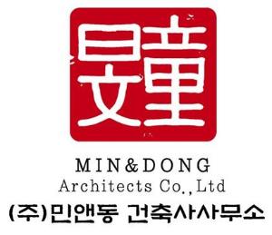 민앤동-로고.PNG