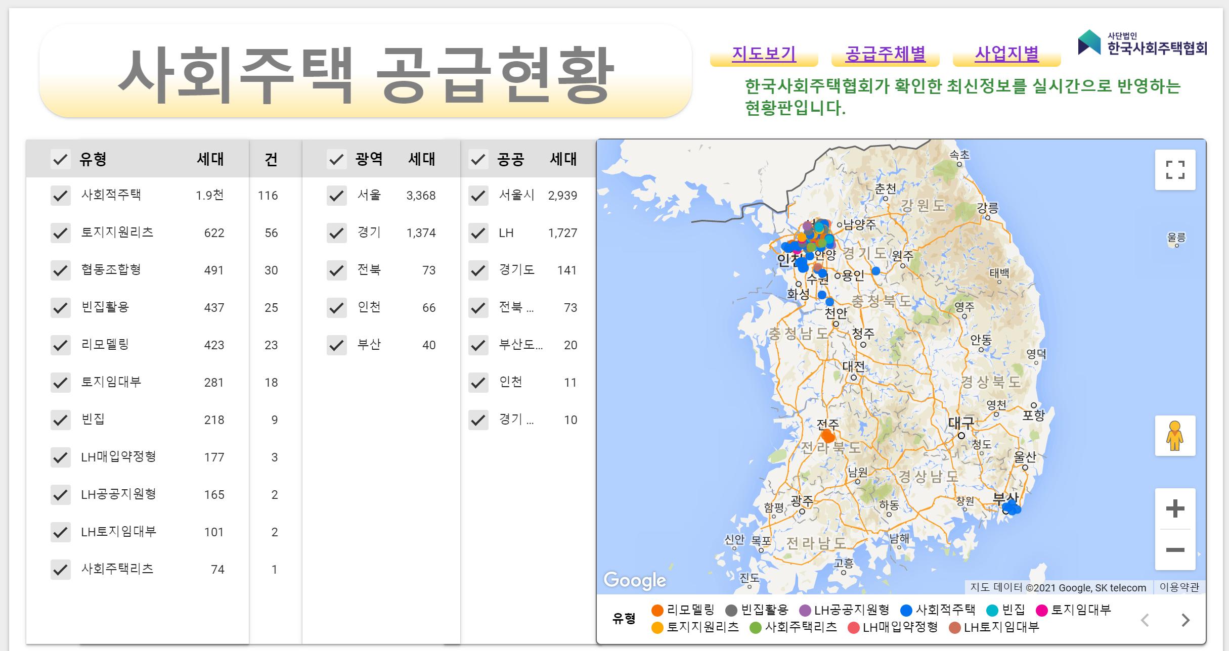 사회주택 공급현황_preview.png